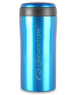 LifeVenture - termohrnek Thermal Mug modrý 300 ml