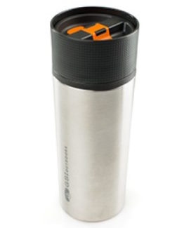 GSI Outdoors termohrnek Glacier Stainless 500 ml nerezový_1_t