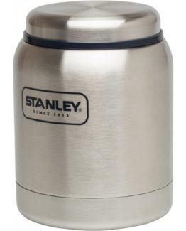 Stanley - termoska na jídlo 410 ml nerez