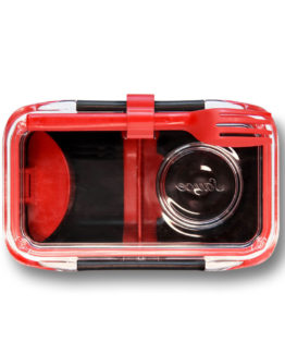 box-appetit-bento-box-black-red-top-by-black-and-blum