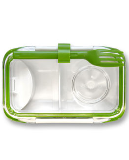 box-appetit-bento-box-lime-top-by-black-and-blum