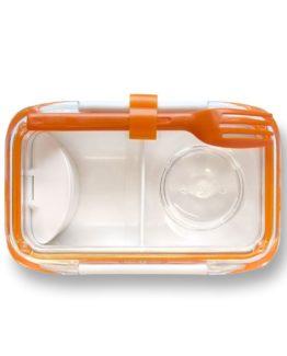 box-appetit-bento-box-orange-top-by-black-and-blum_1024x1024