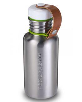 BLACK-BLUM nerezová lahev na vodu 500 ml