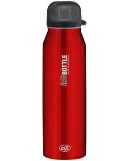 Alfi - inteligentní termoska II 500 ml červená (4)