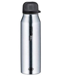 Alfi - inteligentní termoska II 500 ml nerezová