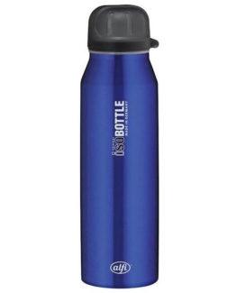 Alfi - inteligentní termoska II 500 ml modrá