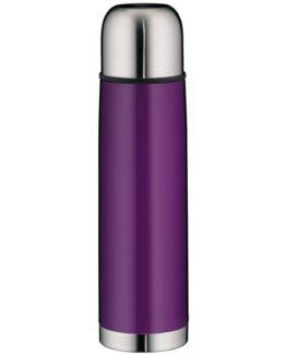 Alfi - termoska iso Therm ECO 750 ml fialová