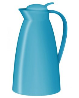 Alfi - termokonvice ECO plast 1000 ml aquamarine