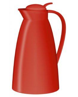 Alfi - termokonvice ECO plast 1000 ml červená