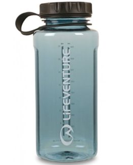Lifeventure Tritan Flasks 1000 ml 1