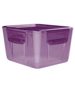 Aladdin - Easy-Keep krabička na svačinu 1200 ml fialová