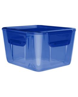Aladdin - Easy-Keep krabička na svačinu 1200 ml modrá