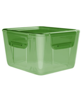 Aladdin - Easy-Keep krabička na svačinu 1200 ml zelená
