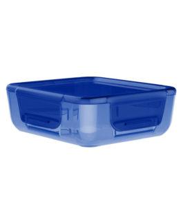 Aladdin - Easy-Keep krabička na svačinu 700 ml modrá