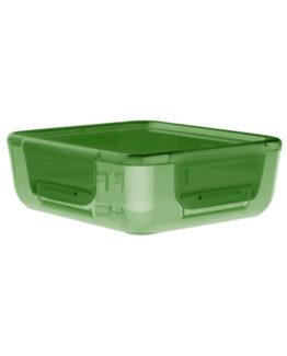 Aladdin - Easy-Keep krabička na svačinu 700 ml zelená