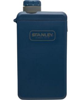 Stanley - Butylka eCycle 210 ml modrá