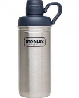 Stanley - nerezová outdoorová lahev Adventure 621 ml-1