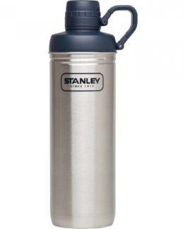 Stanley - nerezová outdoorová lahev Adventure 798 ml-1