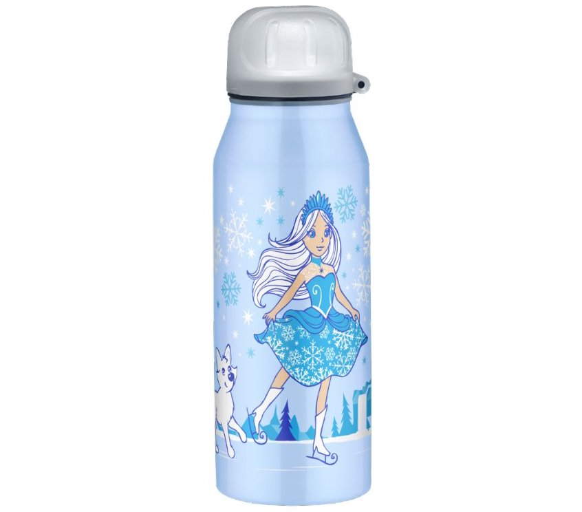 Alfi termoska II Princess blue 350 ml  3a73c472f92
