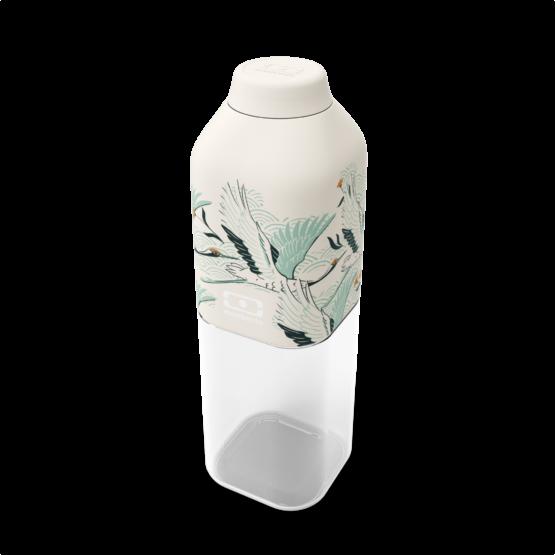Láhev na pití Monbento Positive M Destiny o objemu 500 ml